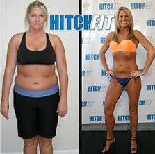 Eco Fitness Fat Loss Program for Women.j
