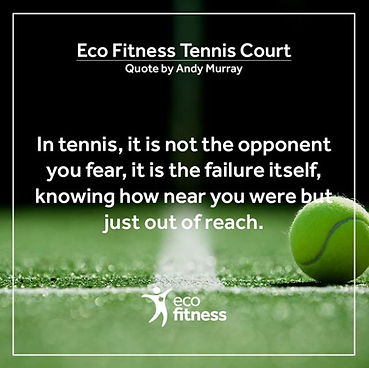 Eco Fitness Tennis Court Quote.jpg