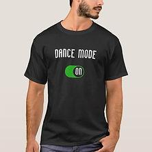 Eco Fitness Dance Floor T-Shirt 2.jpg