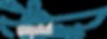 Chrystal Kayak Logo.PNG