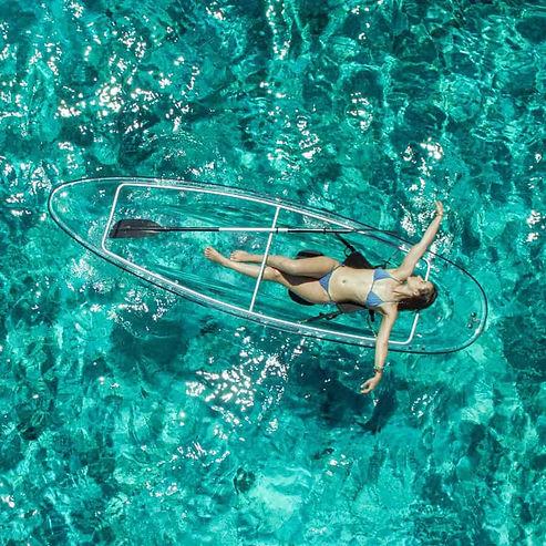 Chrytal Kayaks.jpg