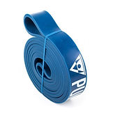 Pull-up-bands-eco-fitness.jpg