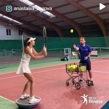 Eco Fitness Tennis 3.jpg