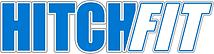 HitchFit logo.png
