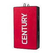 Century Brave Body Shield Red Eco Fitnes