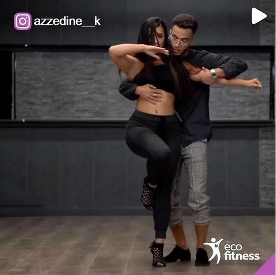 Eco Fitness Dance Floor.jpg