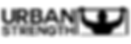 urban strength logo.PNG