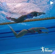 Eco Fitness Swimmers 4.jpg