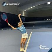 Eco Fitness Tennis.jpg