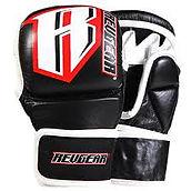 Revgear-MMA-Gloves-Eco-Fitness.jpg