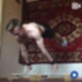 Eco Fitness Calisthenics Video.jpg