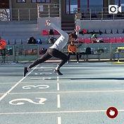 Eco Fitness Runner's World Video.jpg