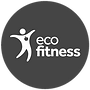Eco-Fitness-Golf-Club.png