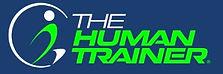 The Human Traioner Logo.jpg