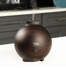 Vida-Essentials-Oil-Diffuser.JPG