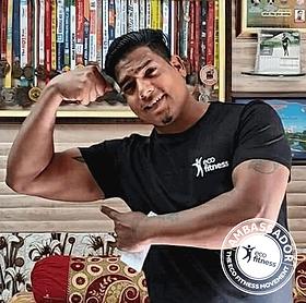 Eco-Fitness-Ambassador-Avtar-Bhatia.png