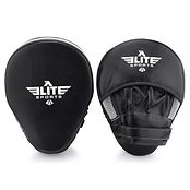 Elite Sports Essential Curved Punching M