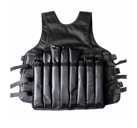 Weighted-vest-eco-fitness.png