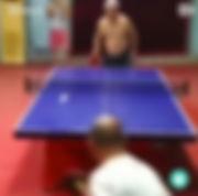 Eco Fitness Table Tennis Guru 2.jpg