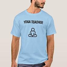 Eco Fitness Men's Yoga T-shirt.jpg