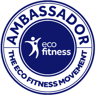 Eco-Fitness-Paddler's-Wolrd-Ambassador.p