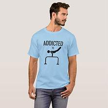 Eco-Fitness-Calisthenics-Men's-T-shirt.-