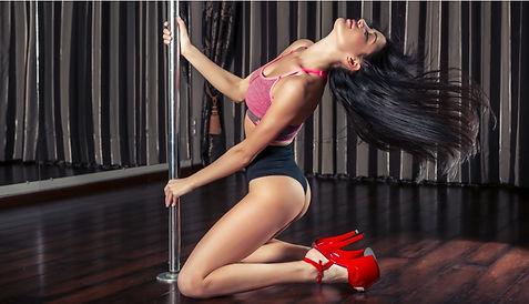 Open Dance Academy Exotic Program.jpg