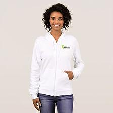 Women's-Eco-Fitness-Brand-Sports-Hoodie.