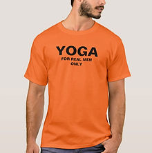 Eco-Fitness-Yoga-Men-T-Shirt.jpg-4.jpg