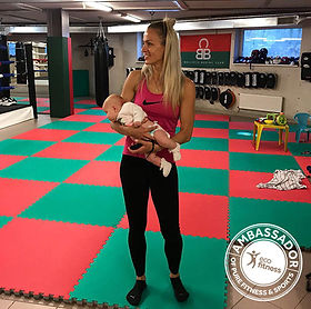 Eco-Fitness-Ambassador-Kristīna-Peterman