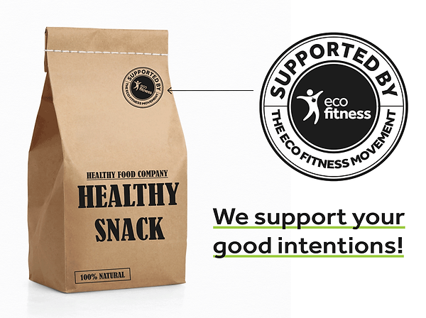 Eco-Fitness-Supported-Food.png-with-gree