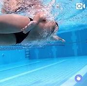 Eco Fitness Swimmer's World Video.jpg