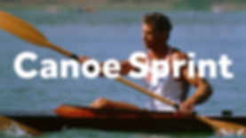 Eco-Fitness-Canoe-Sprint.png