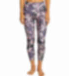 womens yoga leggings.png