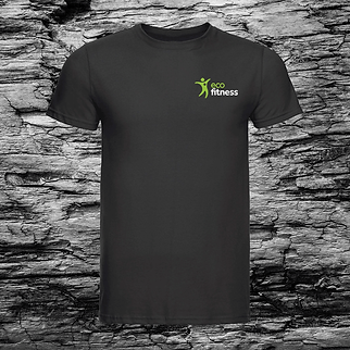 Eco-Fitness-TShirts-For-men.png
