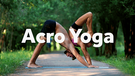 Eco-Fitness-Acro-Yoga-2.png