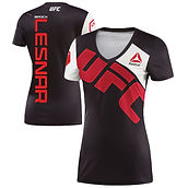 eco fitness fighter UFC t-shirt.jpg