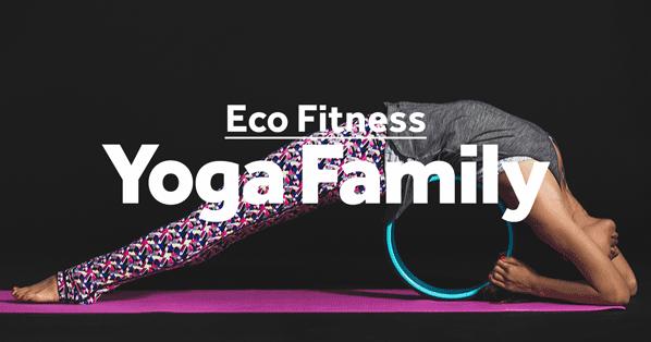 Eco-Fitness-Yoga-Family.png