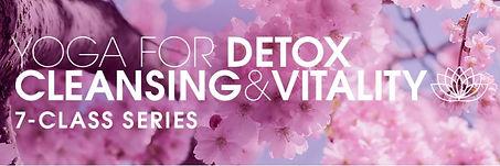 Yoga for Detox.JPG