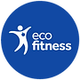 Eco-Fitness-Calisthenics.png