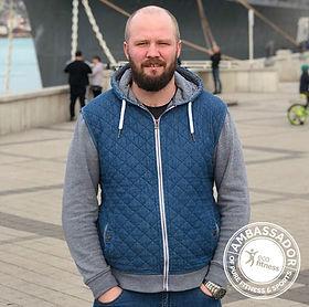 Eco-Fitness-Ambassador-Sergey-Anikovich.