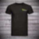 Eco-Fitness-Men's-T-shirt-Black-Edition.