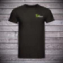 Eco-Fitness-Men's-T-shirt-Black-Edition.