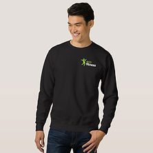 Men's-Eco-Fitness-Brand-Sweater.jpg