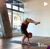 Eco-FItness-Yoga-Men 4.jpg