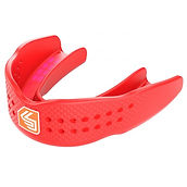 Eco Fitness Mouthguard.jpg