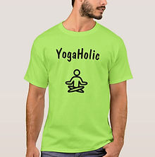 Eco-Fitness-Yoga-Men-T-Shirt.jpg-3.jpg