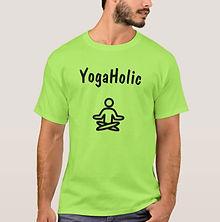 Eco-Fitness-Yoga-Men-T-Shirt.jpg-3.jpg