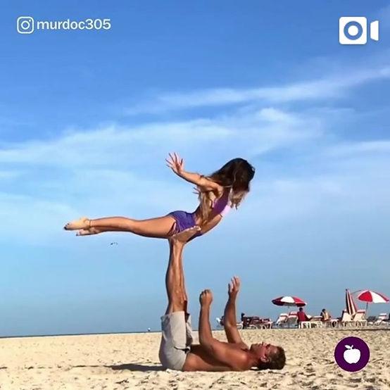 Eco Fitness Acro Yoga.jpg