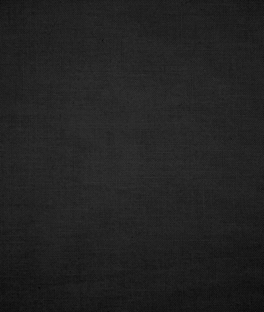 woven-cloth-352481_1920_edited.jpg